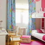 planning-room-for-two-girl6-1.jpg