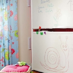 planning-room-for-two-girl6-3.jpg