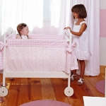 planning-room-for-two-girl7-1.jpg