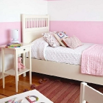 planning-room-for-two-girl7-2.jpg