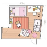 planning-room-for-two-girl7.jpg