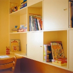 planning-room-for-two-kids-universal-ideas3-3.jpg