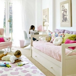 planning-room-for-two-kids-universal-ideas4-1.jpg