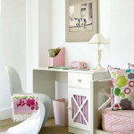 planning-room-for-two-kids-universal-ideas4-3.jpg