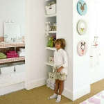 planning-room-for-two-kids-universal-ideas4-6.jpg