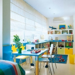 planning-room-for-two-kids-universal-ideas5-2.jpg