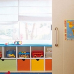 planning-room-for-two-kids-universal-ideas5-3.jpg