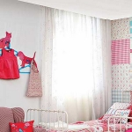 planning-room-for-two-kids1-2.jpg