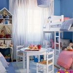 planning-room-for-two-kids10.jpg