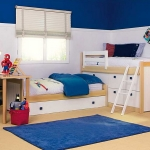 planning-room-for-two-kids12.jpg