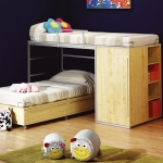 planning-room-for-two-kids14.jpg