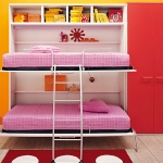planning-room-for-two-kids15.jpg