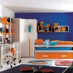 planning-room-for-two-kids17.jpg