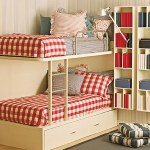 planning-room-for-two-kids19.jpg