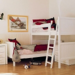 planning-room-for-two-kids20.jpg