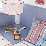 planning-room-for-two-kids2-1.jpg