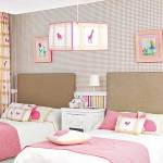 planning-room-for-two-kids3-3.jpg