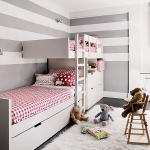 planning-room-for-two-kids4-1.jpg