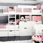 planning-room-for-two-kids4-2.jpg