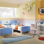 planning-room-for-two-kids8.jpg