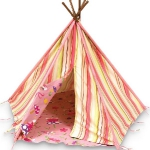 play-tents-in-kidsroom1-2.jpg