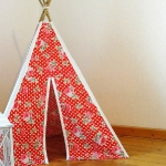 play-tents-in-kidsroom1-9.jpg