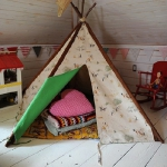 play-tents-in-kidsroom2-1.jpg