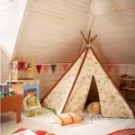 play-tents-in-kidsroom2-2.jpg