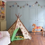play-tents-in-kidsroom2-3.jpg