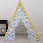play-tents-in-kidsroom2-5.jpg