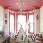 play-tents-in-kidsroom2-6.jpg