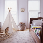 play-tents-in-kidsroom3-6.jpg