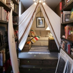 play-tents-in-kidsroom3-8.jpg