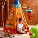 play-tents-in-kidsroom4-1.jpg