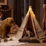 play-tents-in-kidsroom4-4.jpg