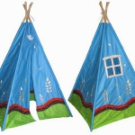 play-tents-in-kidsroom4-5.jpg