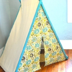 play-tents-in-kidsroom5-1.jpg