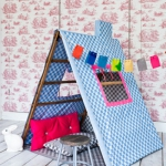 play-tents-in-kidsroom5-3.jpg