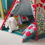 play-tents-in-kidsroom-details1.jpg