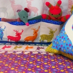 play-tents-in-kidsroom-details2.jpg