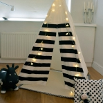 play-tents-in-kidsroom-details5.jpg