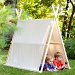 outdoor-play-tents-for-kids3.jpg