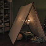 romantic-play-tents-for-teen-girls2.jpg