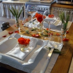 poppy-decorated-table-setting1-1.jpg