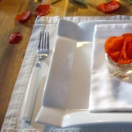 poppy-decorated-table-setting1-6.jpg