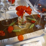 poppy-decorated-table-setting1-8.jpg