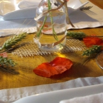 poppy-decorated-table-setting1-9.jpg