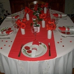 poppy-decorated-table-setting2-12.jpg