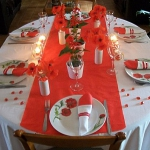 poppy-decorated-table-setting2-3.jpg