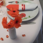 poppy-decorated-table-setting2-4.jpg